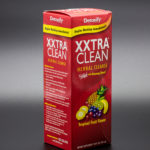 Xxtra Clean